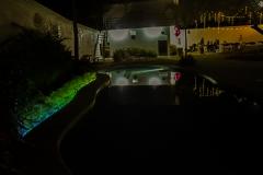 night-29